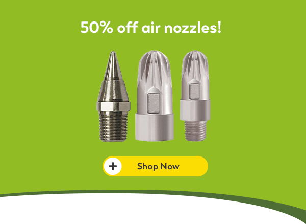 045-0221-06-04-banner-badge-ce-marketplace-25-off-air-nozzles-web-badge-1-.jpg