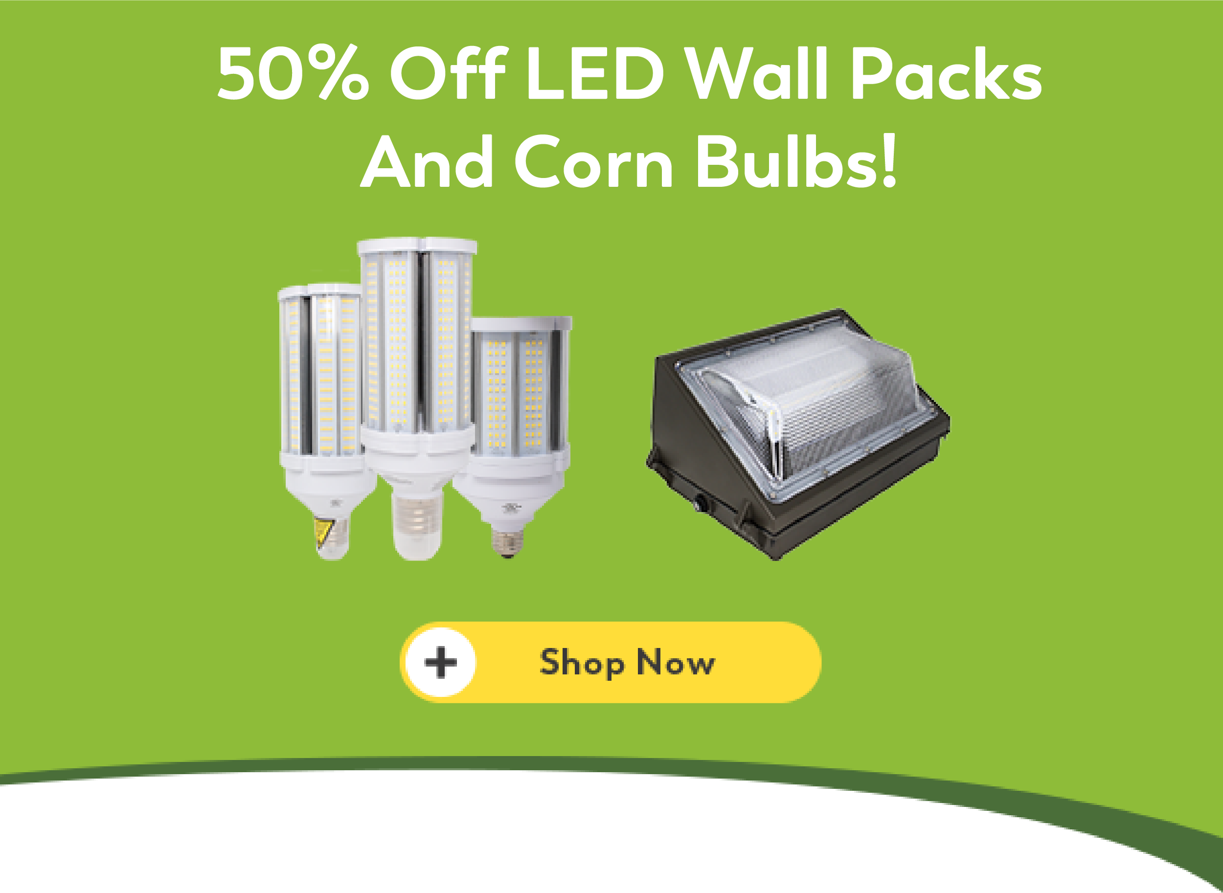 045-0236-06-06-badge-ce-marketplace-25-off-wall-packs-and-corn-bulbs.png