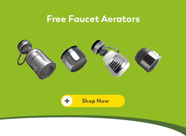 045-0290-06-00-oct.-2021-ce-marketplace-free-faucet-aerator-badge-v2.jpg
