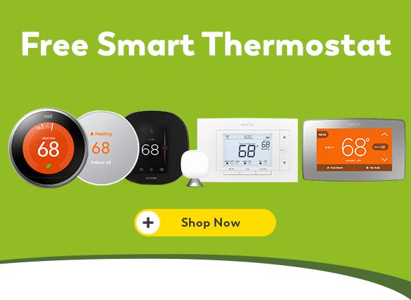 045-0293-06-10-badge-update-oct.-2021-ce-marketplace-free-smart-thermostats-v2.jpg