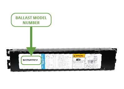 ballast-diagram.jpg
