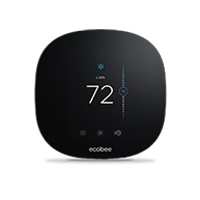 ecobee-3-tableb.png