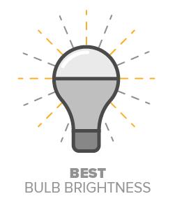 infographic-bulb-brightness.jpg