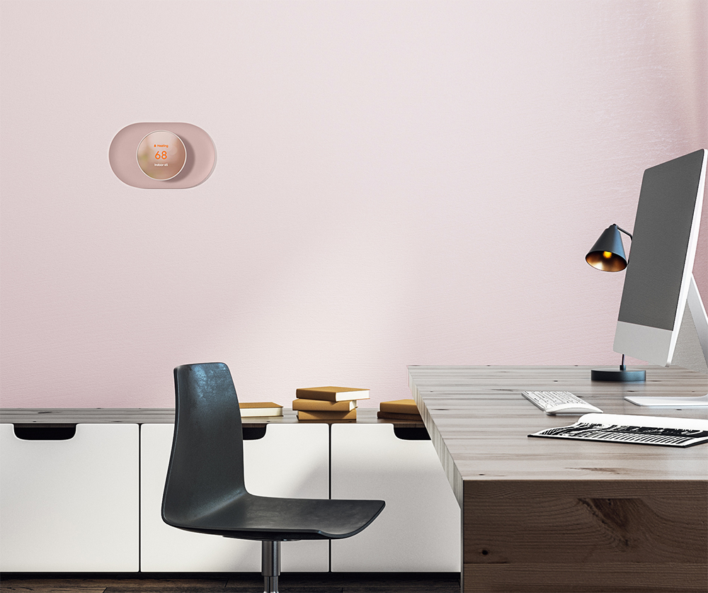 nest-sand-trim-kit-on-office-wall-cropped.jpg