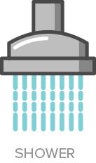 shower-icon.jpg
