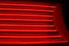Summer Body Red Light LED Tube Bed