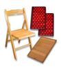 Therasage360 Sauna Upgrade Kit