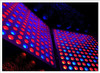 Dermawave Light Therapy Pallette