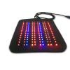 Summer Body LED Light Pad