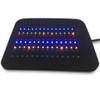 Summer Body Photodynamic Light Pad