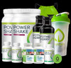 Summer Body Spa Equipment Package Premium Plus Marketing 90 Clients Included and Full Body Compression