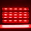 8 Summer Body Mega Red Light Pad System - 6 Medium Pads, Belly Pad & Arm Bands