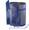 Cryo Innovations XR