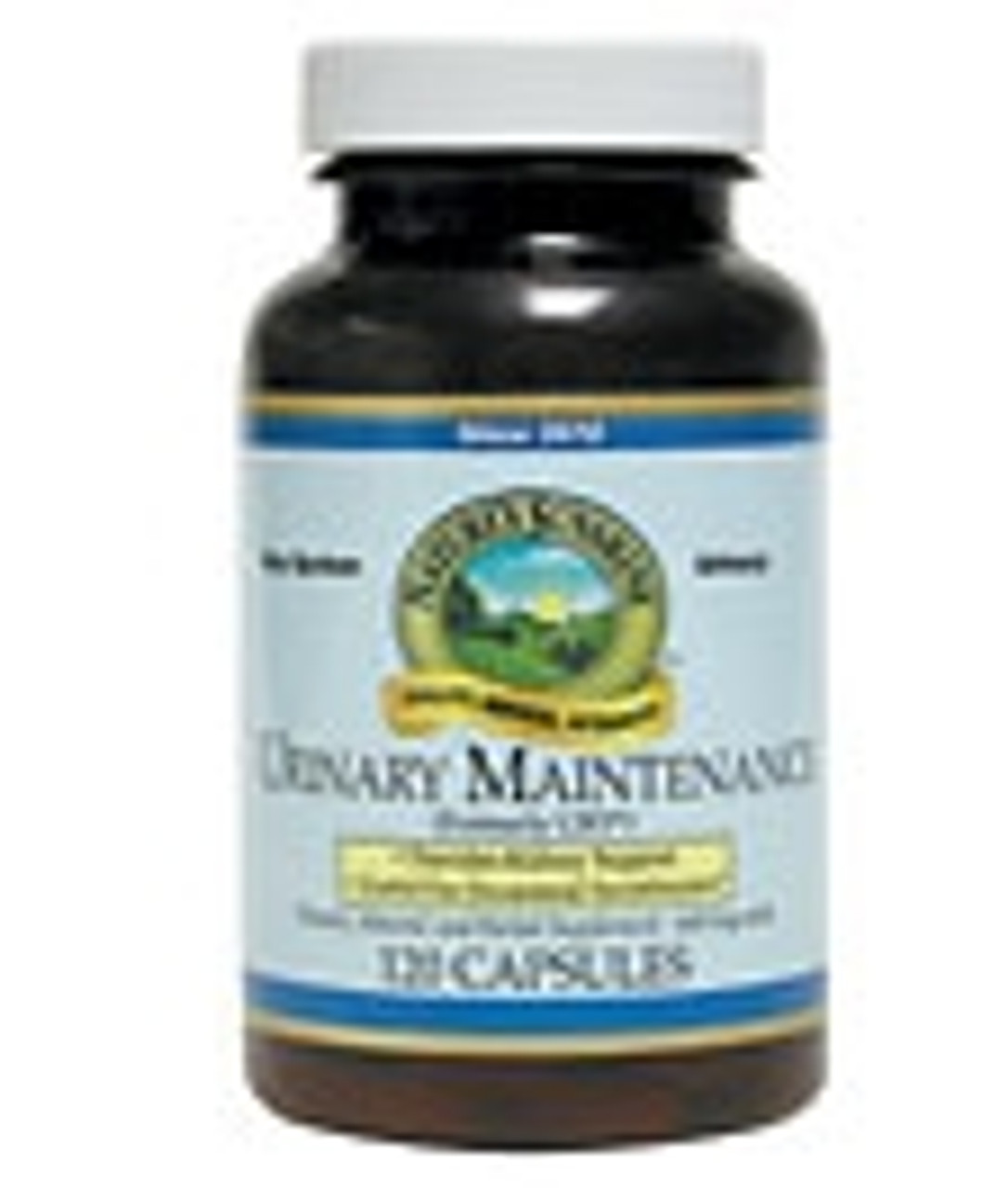 Natures Sunshine Supplements at Wholesale