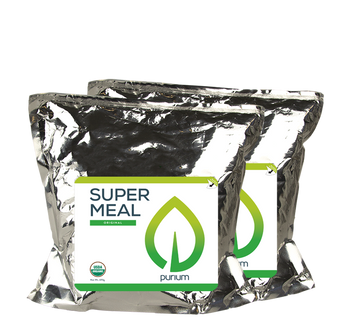 Love Supermeal Pouches