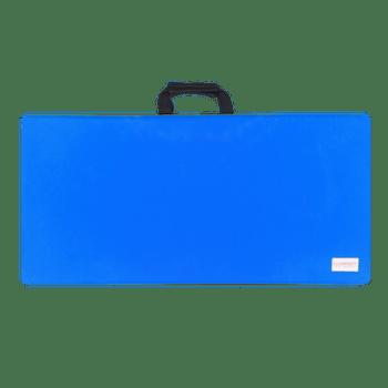 Illuminate Blue Light Panel