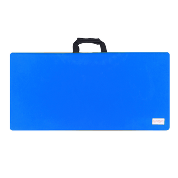 Illuminate Blue Light Panel