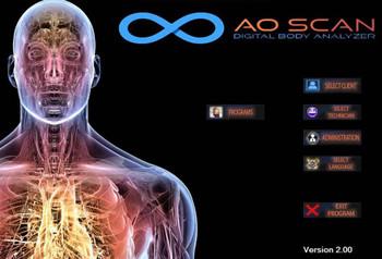 AO Scan