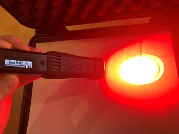 Avant LZ30-Z Cold Laser Used