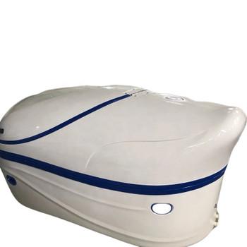 Summer Body Float Tank Single