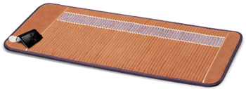 Bio Mat Professional Used