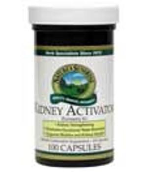 Kidney Activator