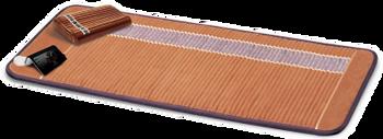 Bio Mat Professional Set
