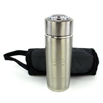 Alkaline Water Bottle Ionizer