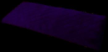 Quantum Energy Pad Professional Size
