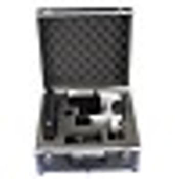 Capillary Microscope