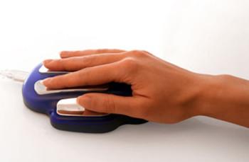 Zyto Balance Nutritional Scanner