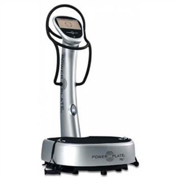 Power Plate My 7