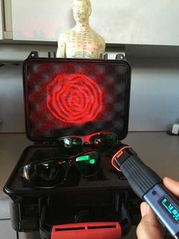 Avant LZ30-X Cold Laser