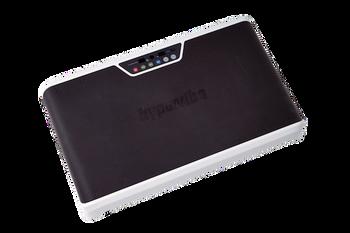 Hypervibe G10 Mini V2