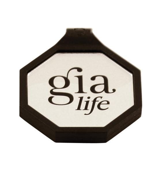 Gia Wellness Pendant Lite