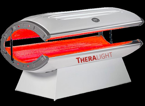 Theralight Fit
