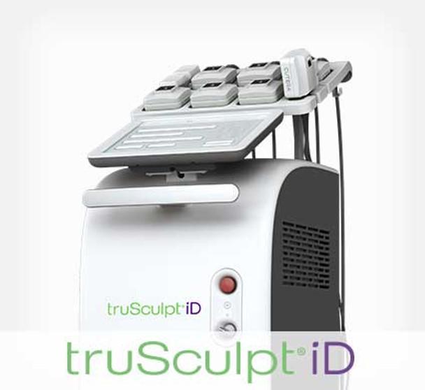 1 - truSculpt® ID