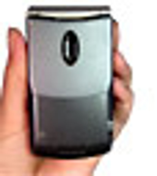 Gia Cell Phone Chip Classic