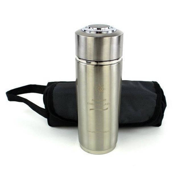 Alkaline Water Bottle Ionizer