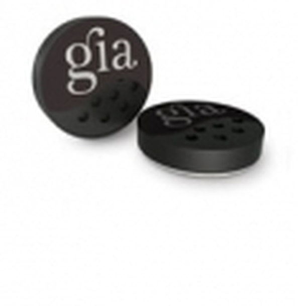 Gia Wellness Chips 6 Pack