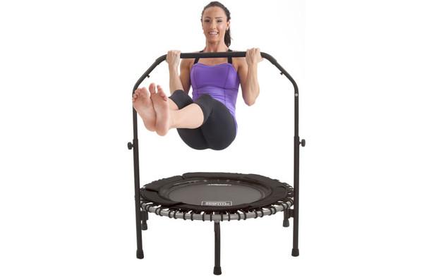 "Jumpsport Fitness Bar 44"""