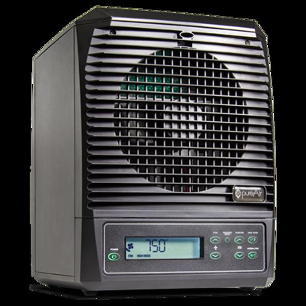 Greentech Pure Air 3000 Purifier