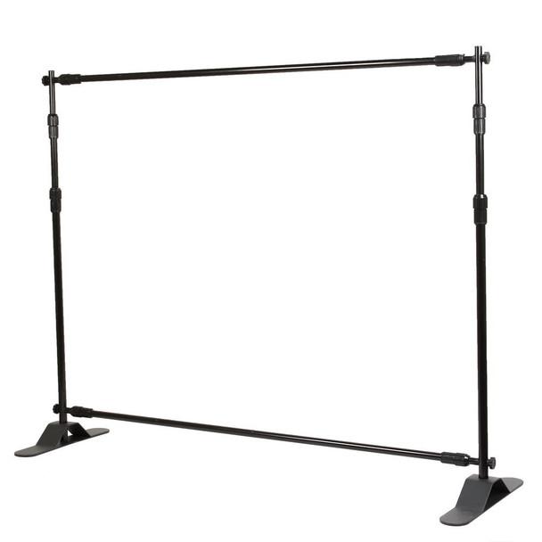Optional Accessory - Frame $85