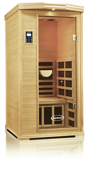Clearlight 1 Person Premier Basswood