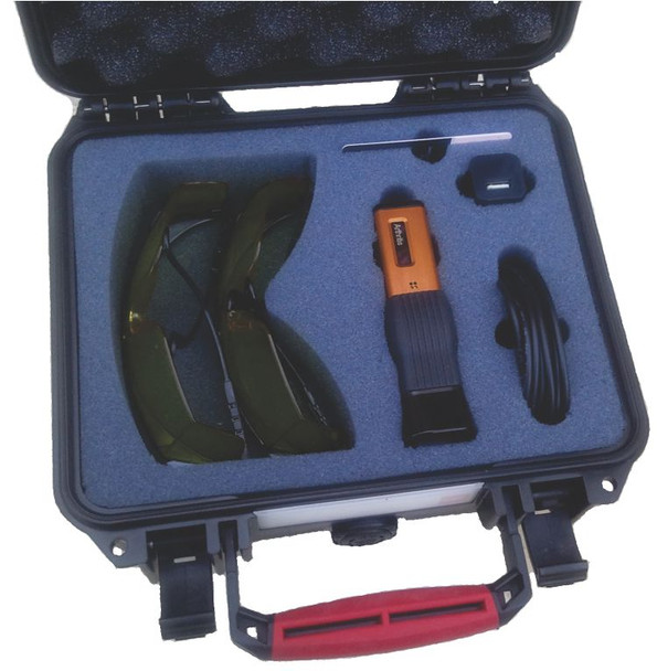 Avant LZ30-Z Cold Laser