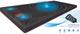 Bio Acoustic Mat