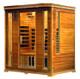Vital Saunas