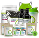 Purium Organic Superfood and Nutrition