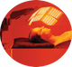Lightwave Elite - with 2 body pads