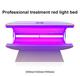 Regeneration Multiwave Light LED Bed Q6